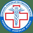 Spitalul Judeţean de Urgenţă Buzău