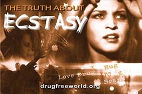 Truth about Ecstasy