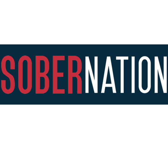 Sober Nation Logo
