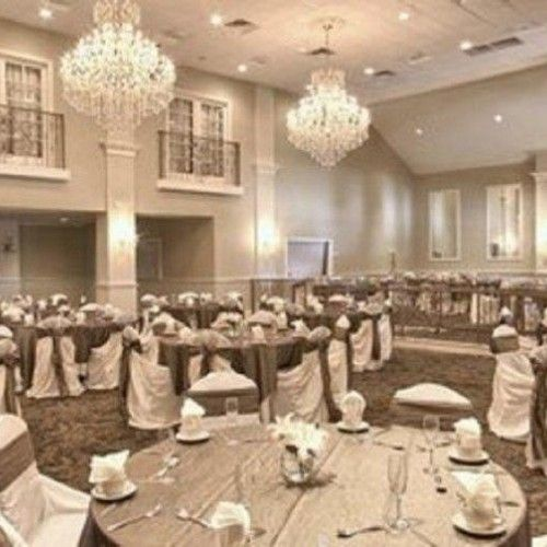 Clarion Inn and Suites Conference Center