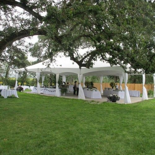 Stewart Family Farm Outdoor Wedding and Event Center