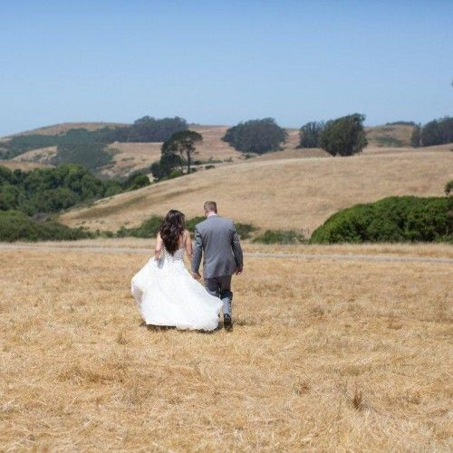 The Haven at Tomales