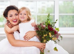 Children's Roles in the Wedding