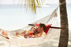 What Are the Types of Honeymoon and Their Ideal Destination?