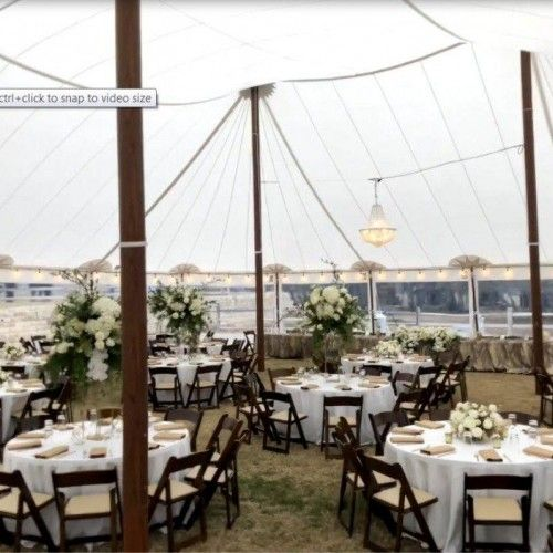 Garden Grove | Wedding & Event Venue