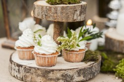 How Can I Save Money on My Wedding Cake?