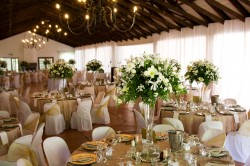 How Can I Save Money on My Wedding Venue?