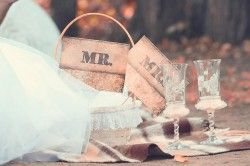 How to Save on Wedding Rentals