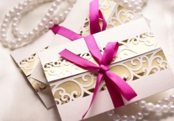 Wedding Invitations FAQ