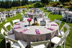 Wedding Reception FAQ – Part 2
