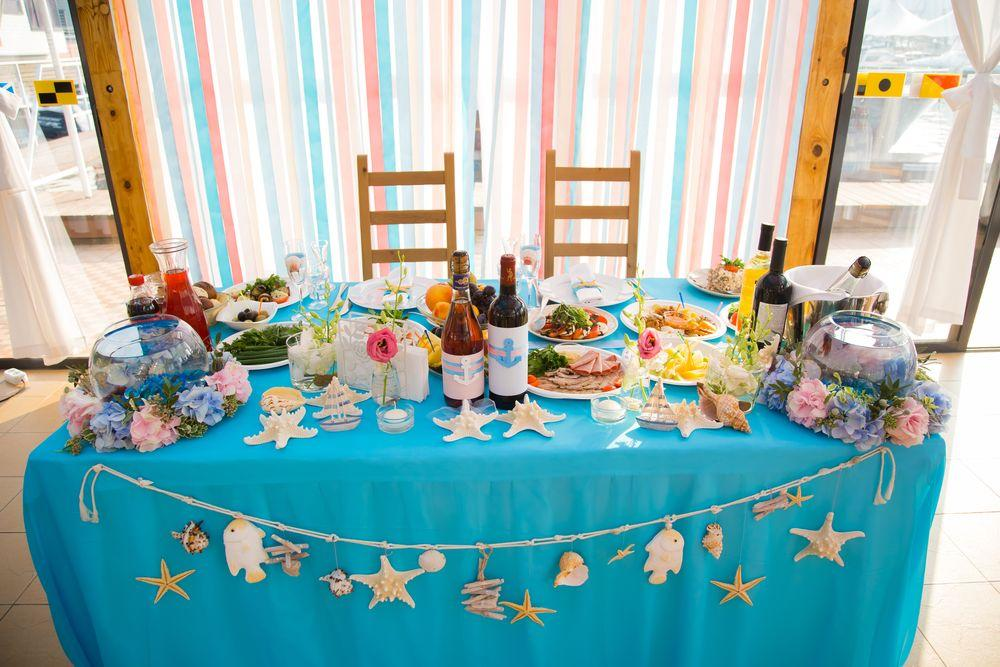 Should You Have a Specific Venue for Your Rehearsal Dinner?