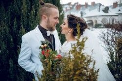 Tips for a Romantic Wedding Script