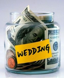 Tips on Establishing Your Overall Wedding Budget