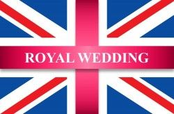 Prince William & Kate Middleton's Royal Wedding