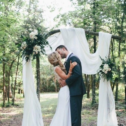 Carolina Country Weddings and Events LLC
