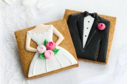 Creative Wedding Favors