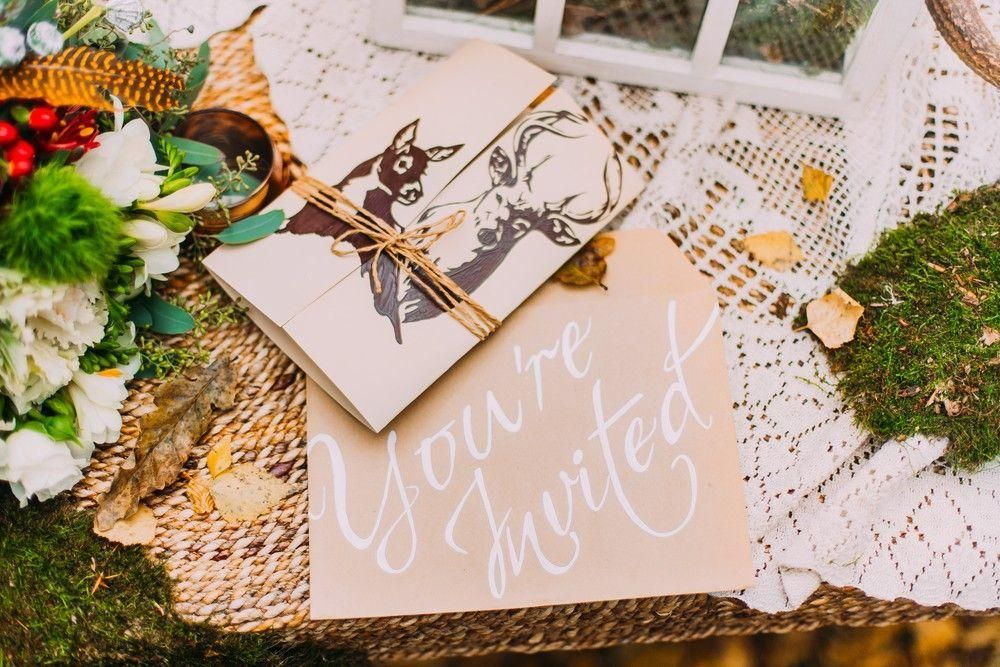 Should I Charge My Guests For My Wedding If I Don't Have A Budget?