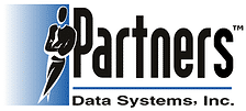 Partners Data Systems Reseller