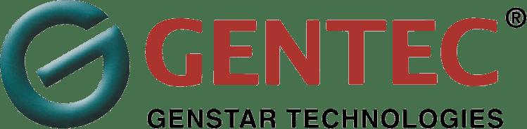 gentec_logo