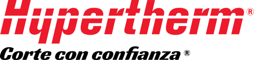 hypertherm_logo_small