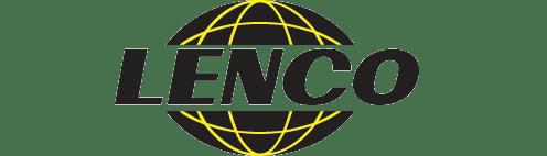 logo_Lenco