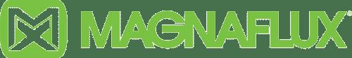 magnaflux_logo