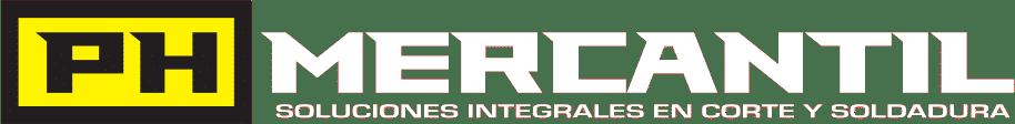 phmercantil_logo_big