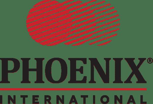 phoenix_international_logo