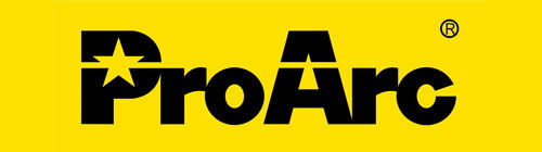 proarc-corporation_logo