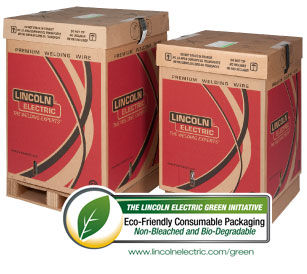 accu-pak-boxes