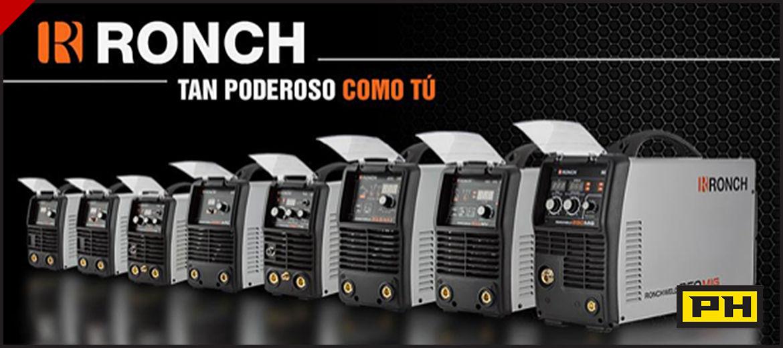 1170x520_header_Ronch