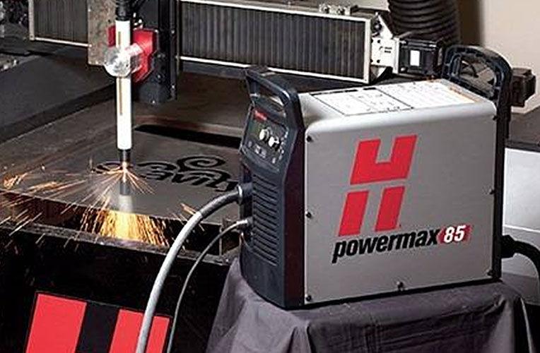 hypertherm-_plasma_cutter3_500px