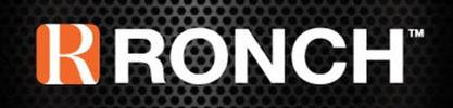 ronch_logo