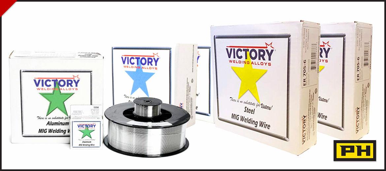 1170x520_header_victory