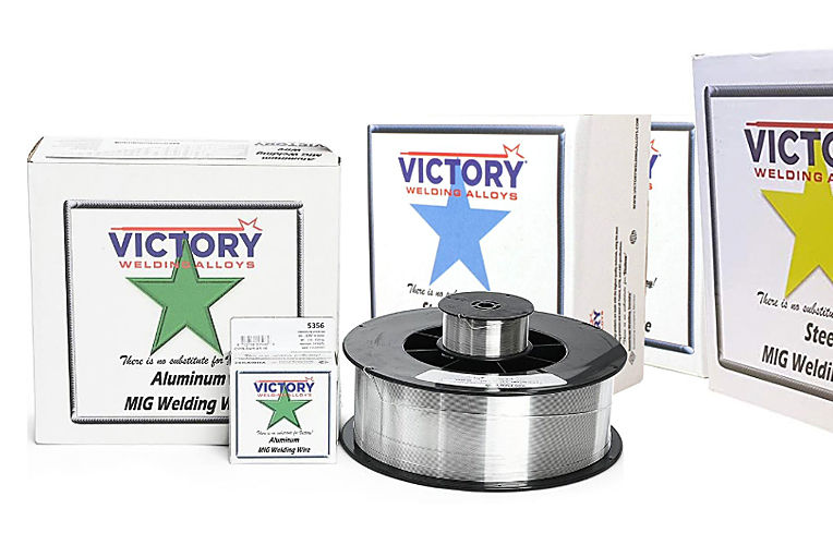 victory_welding_alloys_500px