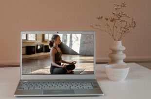Bespoke Online Yoga Class