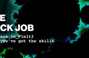 The Hack Job