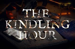The Kindling Hour