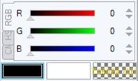Perbedaan Mode CMYK dan RGB