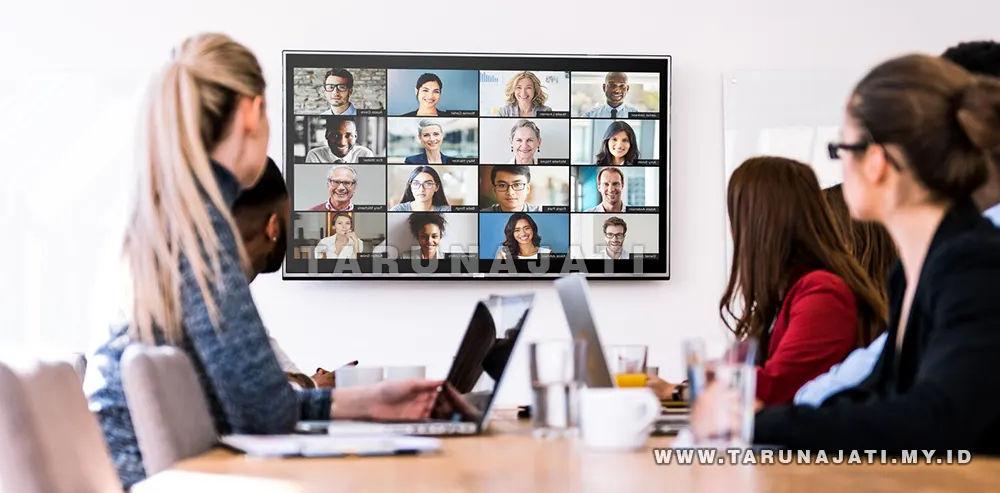 aplikasi-zoom-meeting