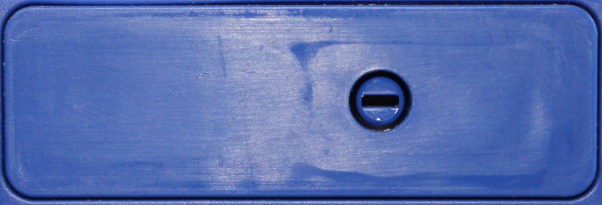 95751 Banner Leisure Battery 12v 100 110ah