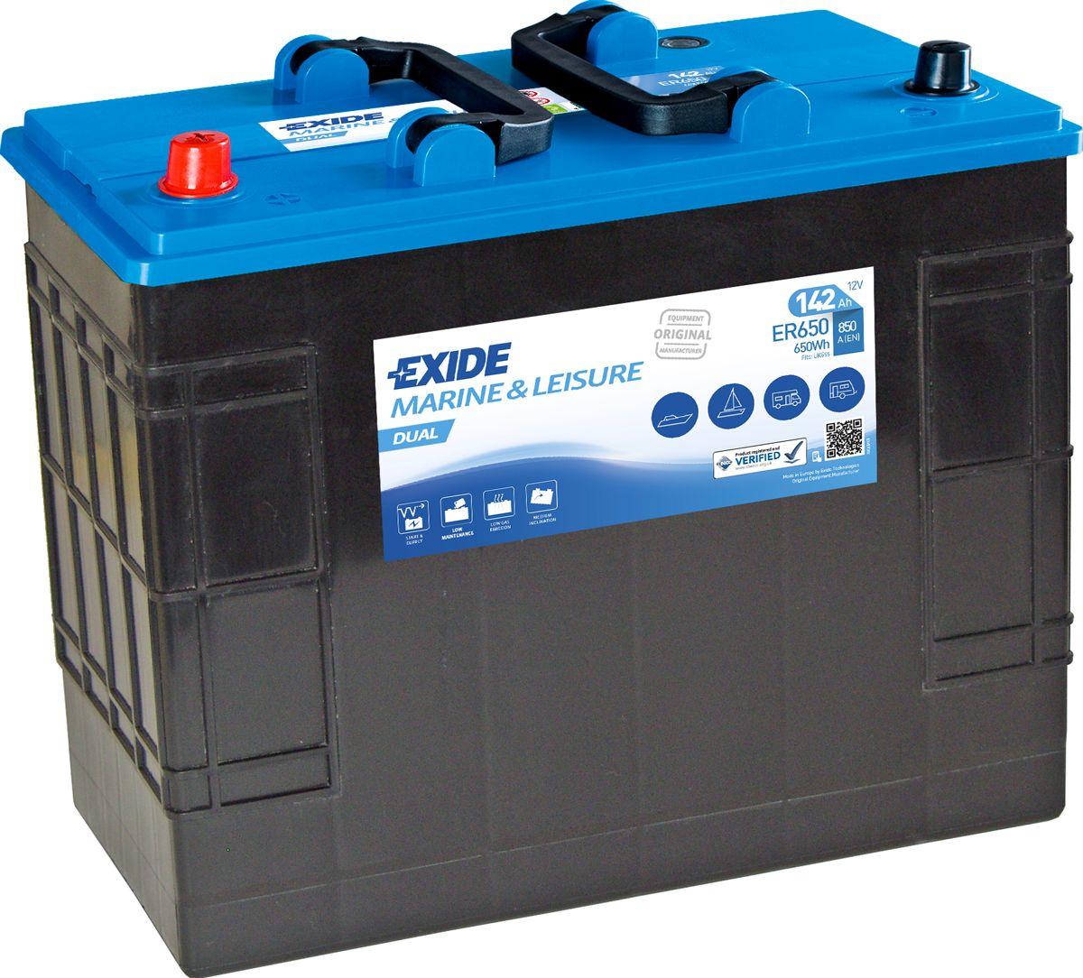 Warranty exide form battery pdf claim