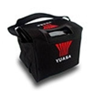 Yuasa 24-26Ah Golf Battery Carrying Bag