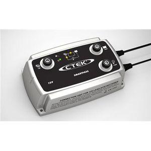 CTEK Smartpass 12V DC/DC Current Controller