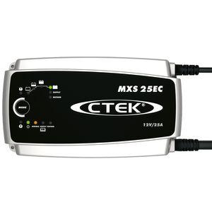 CTEK MXS 25EC Extended 12V Battery Charger (MXS 25000 Extended)