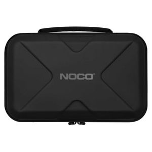 NOCO GBC015 Protective Case for GB150 Boost Pack