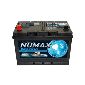 Numax MV26MF Marine battery 95Ah