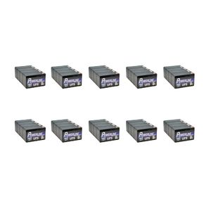 PU407 Powerline UPS Battery Pack