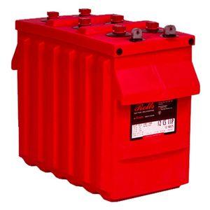 Rolls 12 CS 11 P Series 5000 12Volt Battery