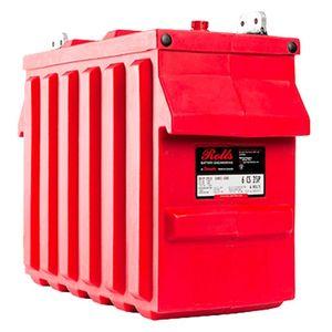 Rolls 6 CS 25P Series 5000 6Volt Battery